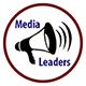 Media Leaders